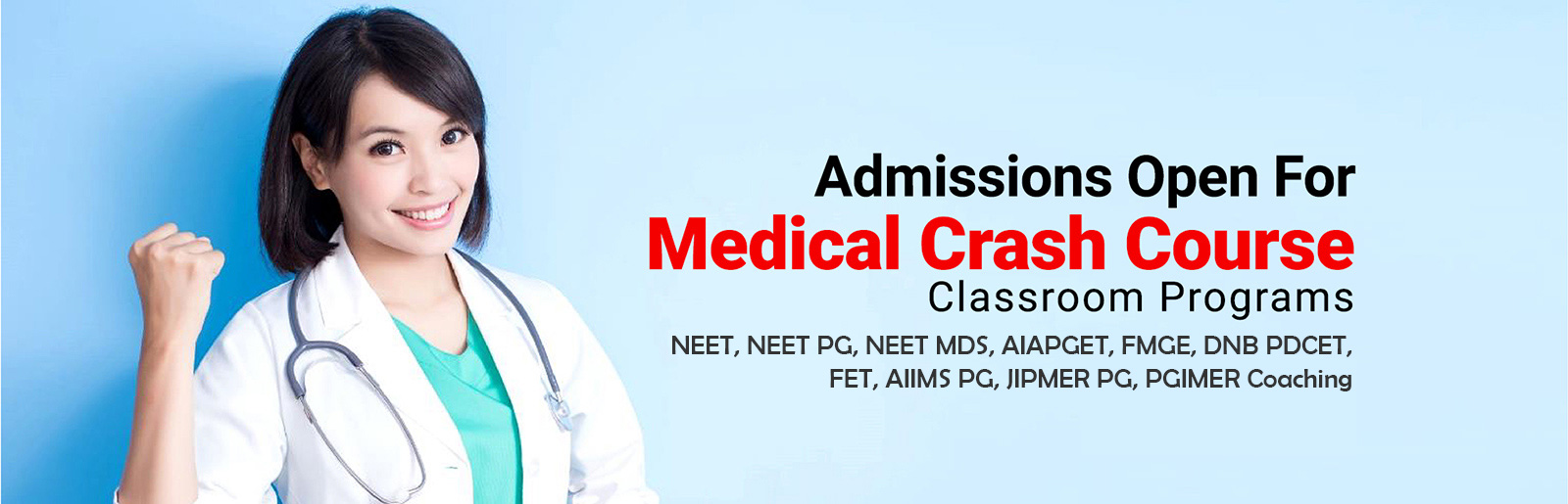 NEET JPG Coaching in Delhi, Best NEET JPG Coaching in Delhi, Top NEET JPG Coaching in Delhi