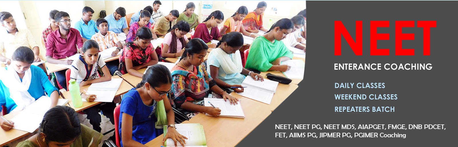 No-1 NEET JPG Coaching in Delhi, Supper NEET JPG Coaching in Delhi, Topper NEET JPG Coaching in Delhi